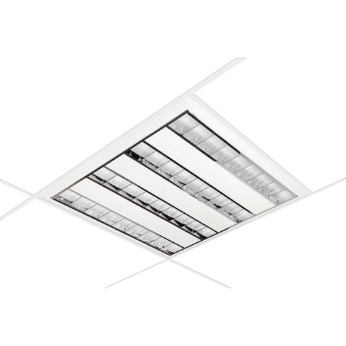 Luminária LED de embutir BRENNA LED