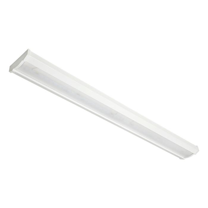 Luminária comercial LUCCA LED