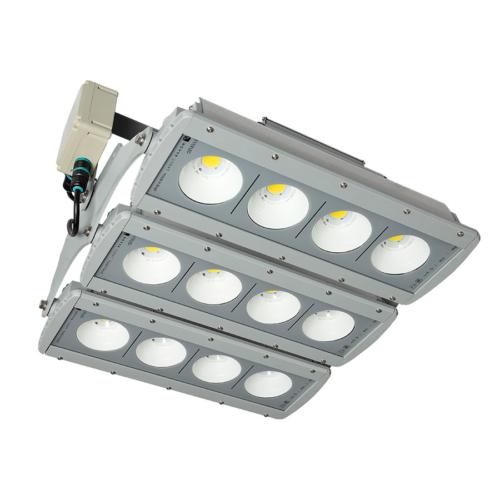 Luminária para galpão EVERLED HB