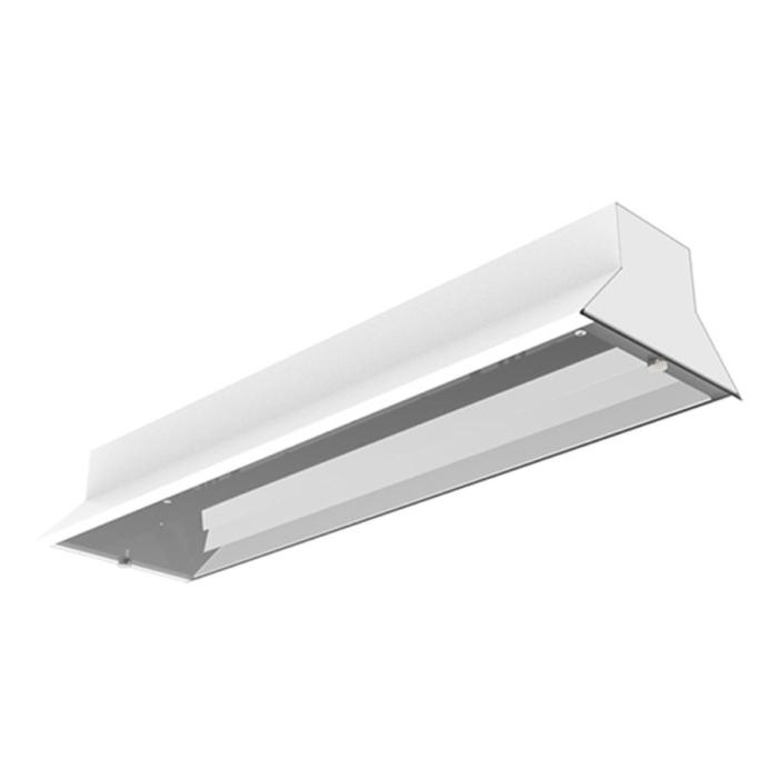 Luminária high bay 100W IMPERIA LED