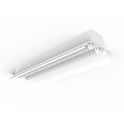 Luminária high bay INDA LED