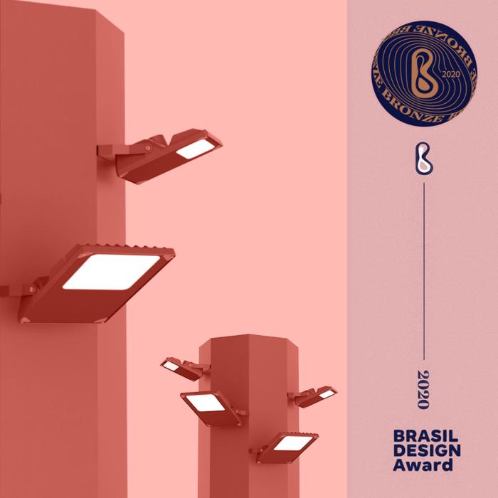 brasil design awards projetor industrial led novvalightbrasil-design-awards-projetor-industrial led novvalight