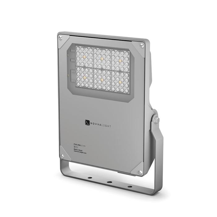 Projetor LED IP66 MATRIX G2