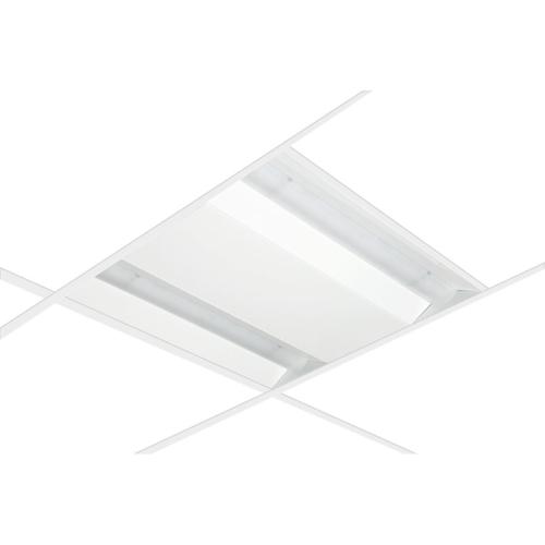 Luminária comercial ROMA LED Q