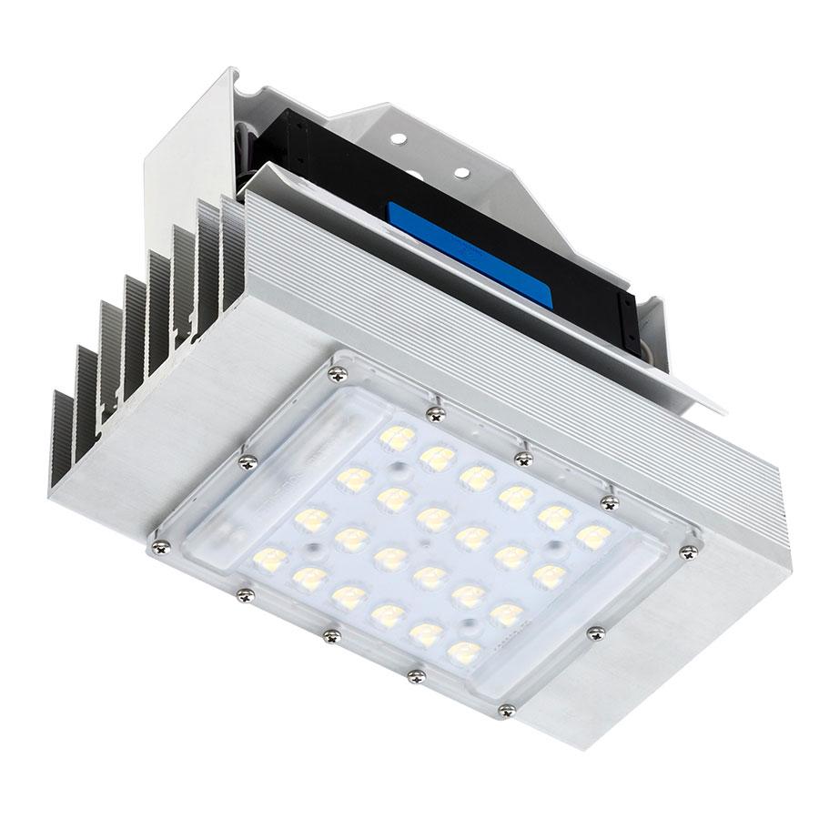 Luminária LED high bay NEXTLED HB