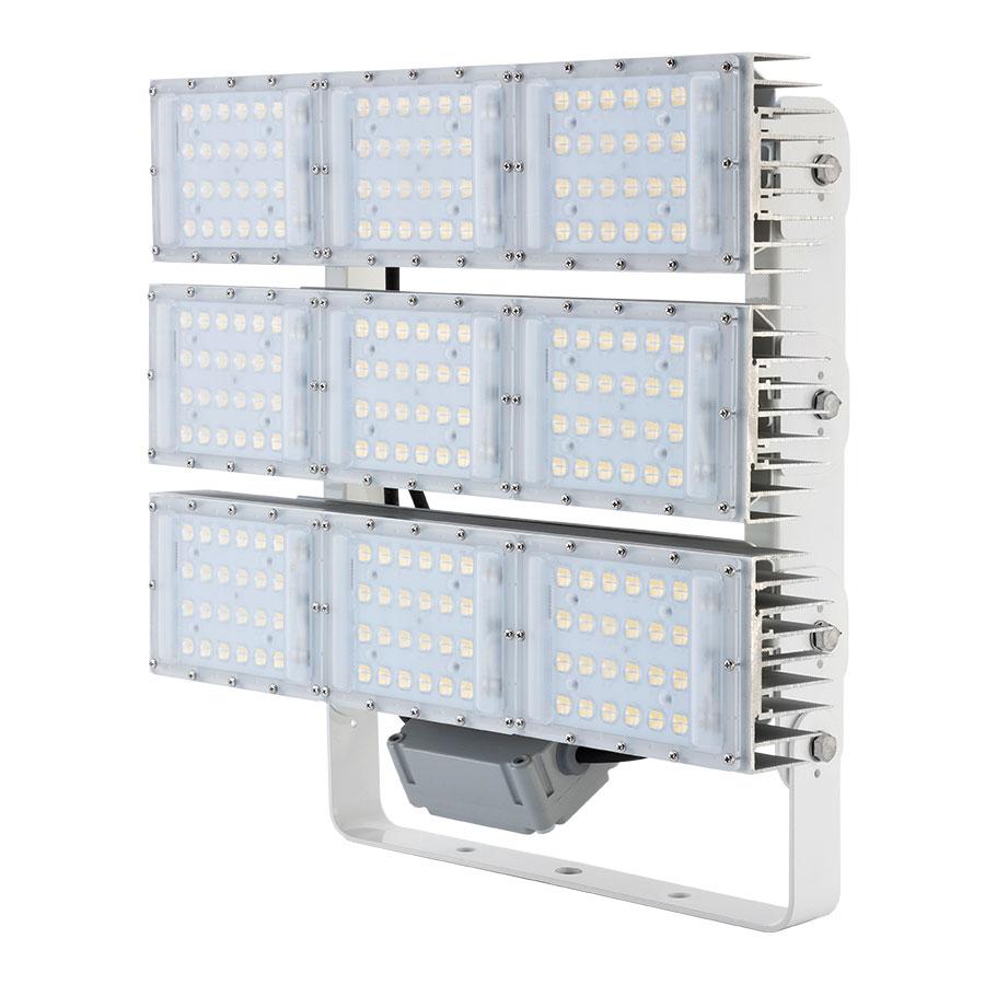 Projetor LED IP66 NEXTLED PR