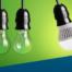 Entenda o conceito de eficiência energética