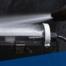 Innova - luminária hermética IP69K Novvalight