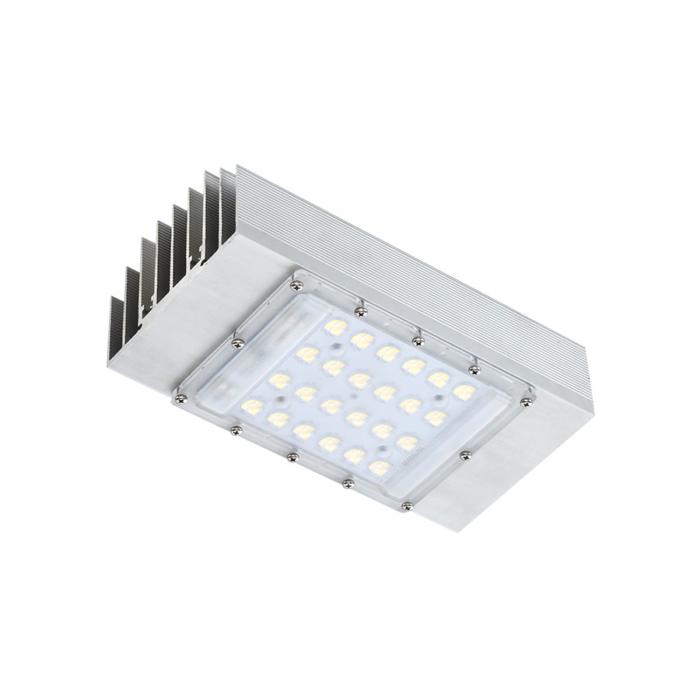 Luminária LED IP66 Nextled ON Novvalight 1x1