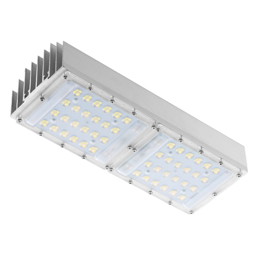 Luminária LED IP66 Nextled ON Novvalight 1x2