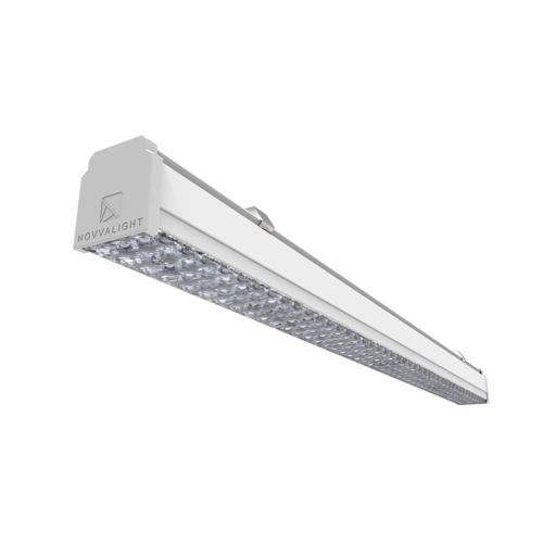 Luminária Linear LED Intera Novvalight 1200mm