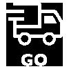 A Linha GO une eficiência com agilidade em uma proposta viável para sua instalação.